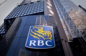 Facebook: Royal Bank of Canadá ve positiva la moneda digital centralizada de la red social