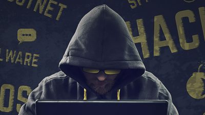 ¡Hackeado UpBit Exchange!