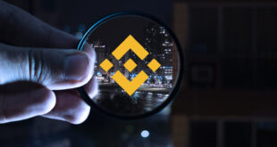 binance demanda fisco japones lavado bitcoins hackeo exchange