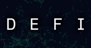defi yam v3 finance finanzas descentralizadas