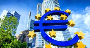 Banco central Europeo lagarde euro digital CBDC efectivo amenaza