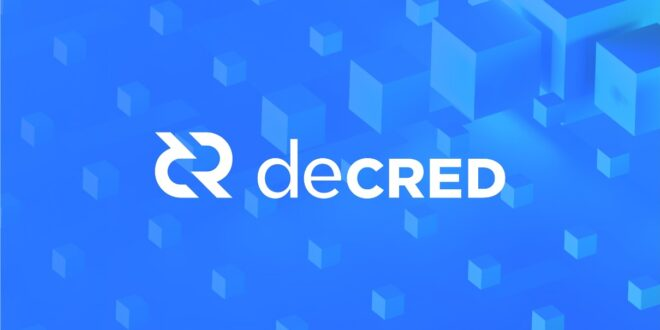 Decred DCRDEX dex exchange descentralizado atomix swap