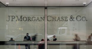 JP morgan coin inversiones oro 10 veces mas criptomoneda Bitcoin