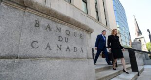 banco-de-canada-cbdc-esfuerzos-coordinados-banco-central-moneda-digital